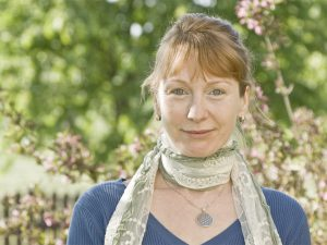 Heilpraktikerin Gabriele Waterstrat Seibt